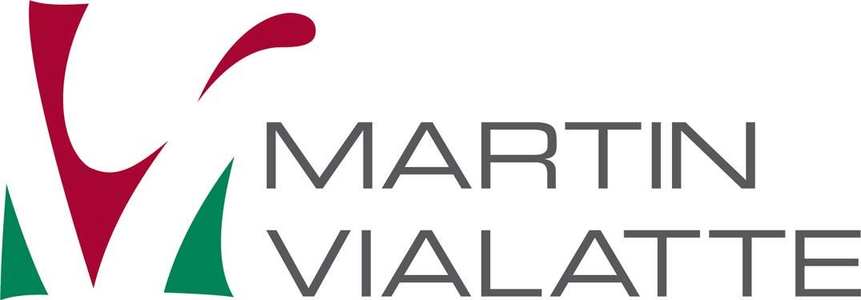 logo-MV-couleur-jpg