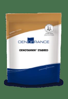 oenotannin