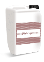 oenoterris-expression
