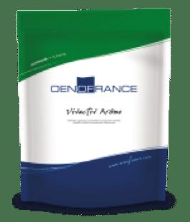 vivactiv-arome-produits